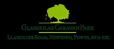 Glandulas Caravan Park